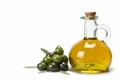 Оливковое масло - средство повышающее иммунитет