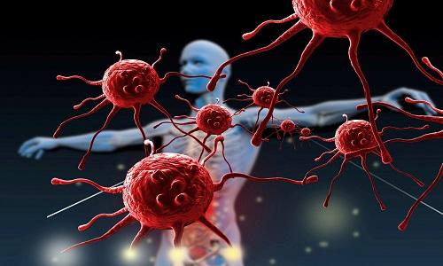 Проблема вторичного иммунодефицита