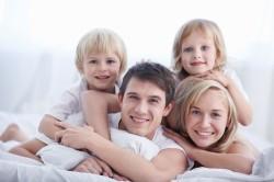 Генетический фактор - причина аутоиммунных заболеваний щитовидной железы