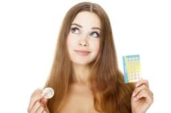Использование контрацептивов для профилактики ВИЧ