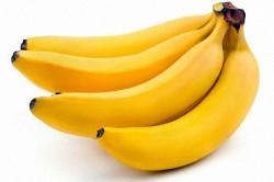 Польза бананов для иммунитета