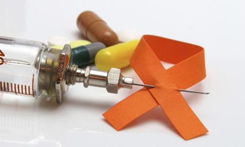 Проблема ВИЧ