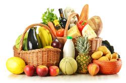 Продукты - провокаторы пищевой аллергии