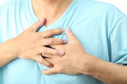 Поражение сердца как аллергическая реакция на новокаин