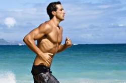 Здоровый образ жизни для повышения иммунности