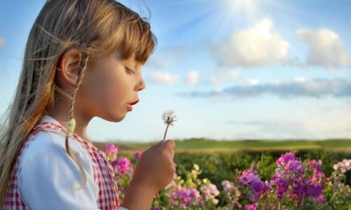 Лечение яичной скорлупой аллергии