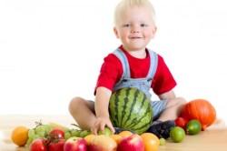 Пищевая аллергия - причина ослабления иммунитета