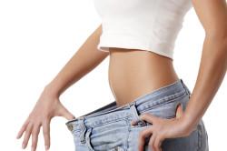 Потеря веса при лимфаденопатии