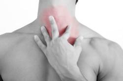 Боль в горле на ранней стадии ВИЧ-инфекции