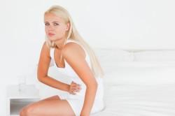 Воспаление малого таза как вторичное заболевание при ВИЧ