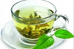 Зеленый чай для укрепления иммунитета при ВИЧ-инфекции