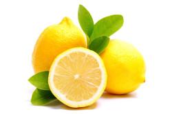 Лимон для повышения иммунитета