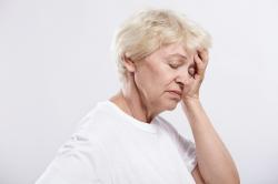 Головокружение при пищевой аллергии