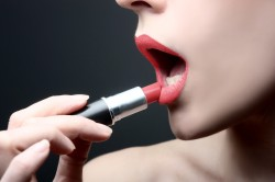 Аллергия на губах чем лечить