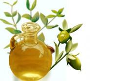 Польза масла жожоба для кожи лица