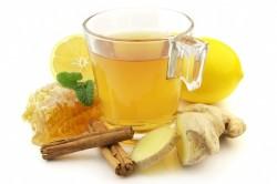 Медовый напиток в чистом виде для укрепления иммунитета