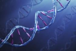 Генные мутации как причина аутоиммунных заболеваний