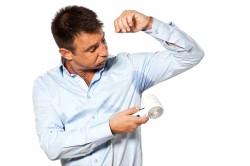 Потливость - симптом наличия ВИЧ-инфекции