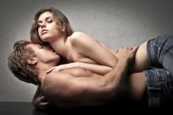 Беспорядочные половые связи - причина заражения ВИЧ