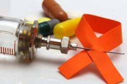 СПИД как аутоимунное заболевание