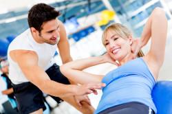 Спорт для укрепления иммунитета