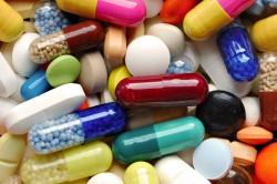 Антибиотики, способствующие снижению иммунитета