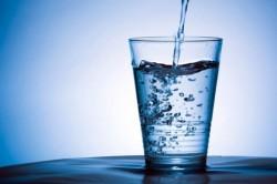 Разбавление настойки эхинацеи с водой