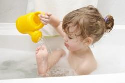 Польза закаливания для укрепления иммунитета